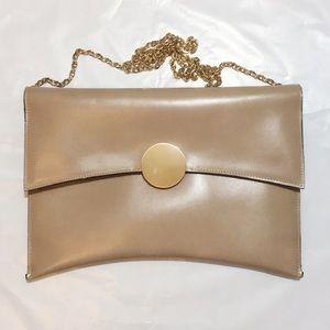 Handbags - Chic Korean Designer Brand Shoulder Bag